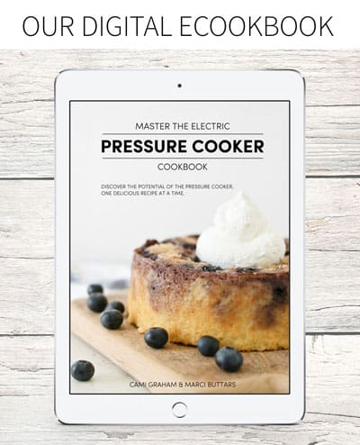 Our digital ecookbook, get your copy now for all your devices.