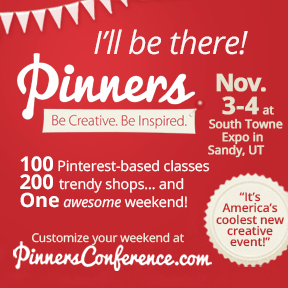 Pinner Conference
