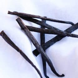 How to Get the Most out of your Vanilla Beans
