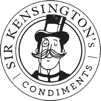 sir-kensington-logo
