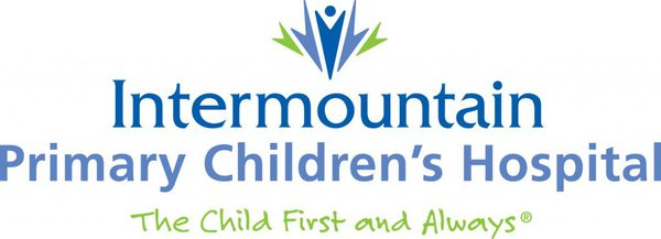 Primary Children's Hospital Logo